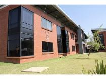 Office in for sale in Willowbrook, Roodepoort