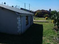 House in for sale in Umlazi, Ethekwini