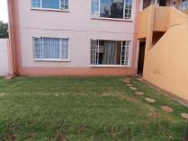 2-bed Property For Sale In Boksburg North Houses & Flats