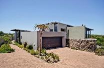 House in for sale in Port Elizaberth, Port Elizaberth