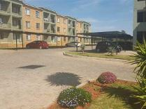 Flat-Apartment in to rent in Krugersdorp, Krugersdorp