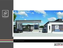 3 Bedroom Duplex For Sale In Lonehill