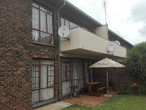 Flat-Apartment in for sale in Bronkhorstspruit, Bronkhorstspruit