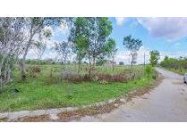 Vacant Land in for sale in Parsons Vlei, Port Elizaberth