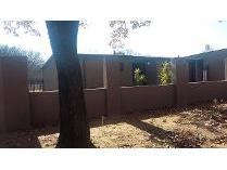 House in for sale in Sasolburg Ext 12, Sasolburg