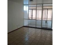 Flat-Apartment in to rent in Denlee, Germiston
