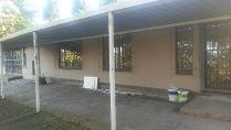 House in for sale in New Germany, Pinetown
