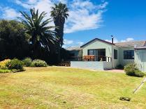 House in for sale in Capri, Noordhoek
