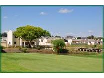 1867 Houses For Sale In Limpopo Persquare