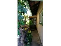 House in for sale in Lephalale, Lephalale