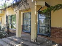 House in for sale in Airfield, Benoni
