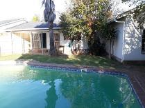 House in to rent in Hurlyvale, Edenvale