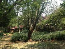 House in for sale in Ruimsig Country Estate, Krugersdorp