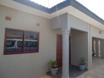 House in to rent in Lusaka, Lusaka