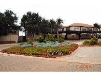 Duplex in to rent in Pretoriuspark, Pretoria