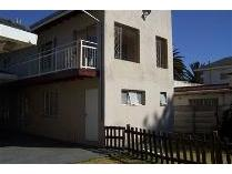 Flat-Apartment in to rent in Lambton, Germiston