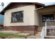 House in for sale in Durban, Durban