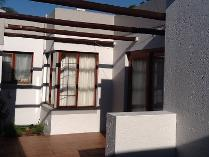 House in to rent in Morningside, Sandton