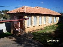 House in to rent in Breaunanda, Krugersdorp