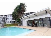 Flat-Apartment in for sale in Umbogintwini, Durban