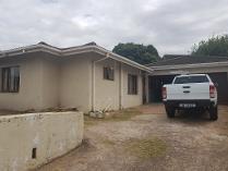 House in for sale in Verulam, Verulam