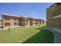 Townhouse in for sale in Witfield, Boksburg