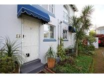 Townhouse in for sale in Plumstead, Cape Town