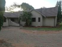House in to rent in Birch Acres, Kempton Park