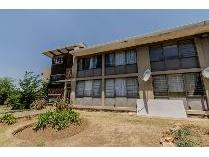 Flat-Apartment in for sale in Mindalore, Krugersdorp