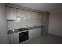 Flat-Apartment in to rent in Somerset Park, Umhlanga