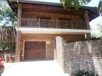 House in for sale in Meer En See, Richards Bay