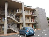 Flat-Apartment in for sale in Amanzimtoti, Amanzimtoti