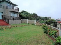 House in to rent in Mtwalume, Mtwalume