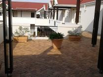 Flat-Apartment in to rent in Walmer Heights, Port Elizaberth