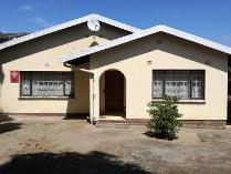 House in for sale in Umzinto, Umzinto