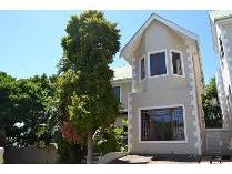House in for sale in Welgevonden, Stellenbosch