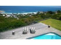 House in to rent in Cape Town, Cape Town
