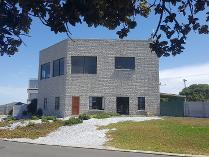 For Sale In Yzerfontein