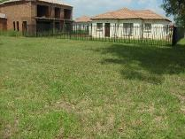 450 M² Land For Sale In Willow Park Manor