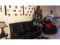 Flat-Apartment in to rent in Groblerpark, Roodepoort