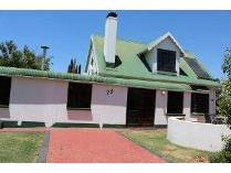 Flat-Apartment in for sale in Vaalview Ah, Vanderbijlpark