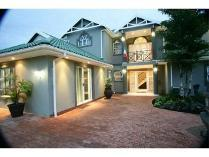 House in to rent in Somerset Park, Umhlanga