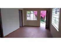 Contryhouse in to rent in Dunvegan, Edenvale
