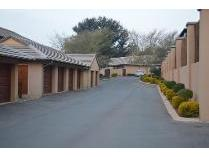 Flat-Apartment in to rent in Chancliff Ah, Krugersdorp
