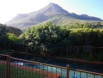 To Rent In Noordhoek