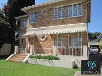 House in for sale in Orange Grove, Johannesburg