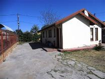 House in for sale in Boitekong, Rustenburg
