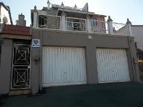 House in for sale in Lotus Park, Durban