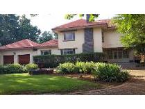 House in for sale in Vanderbijlpark Sw 5, Vanderbijlpark