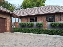 Townhouse in for sale in Ermelo, Ermelo